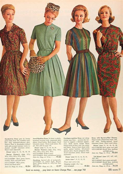 60 fashion google search 1950 beginning 1960 couture