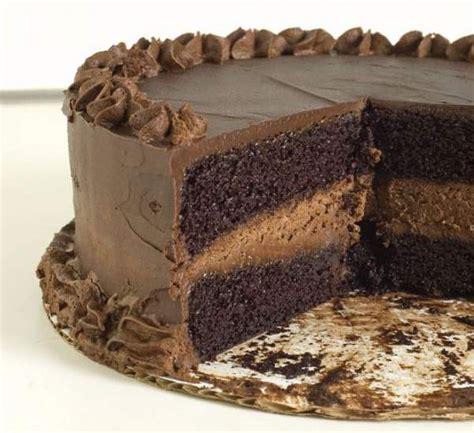 home easy chocolate birthday cake recipe recipos