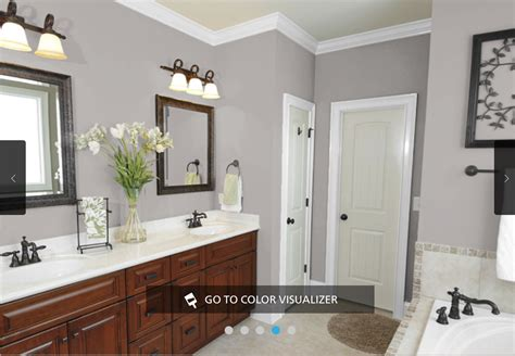 paint sherwin williams paint proper gray sw6003 simple