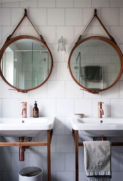 15 funky mirrors bathrooms mirror ideas