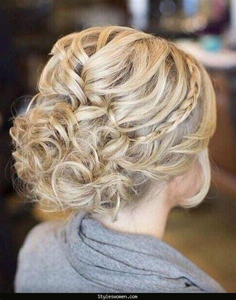 hair ideas prom updos http styleswomen hair ideas