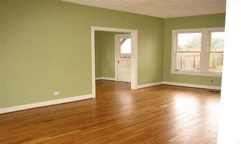 kitchen bookcase ideas popular interior paint colors green
