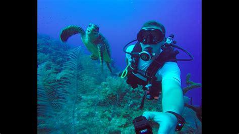 scuba diving miami fl instructor 954 728 0837