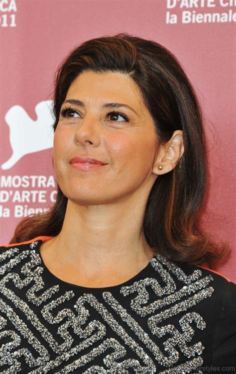 53 excellent hairstyles marisa tomei