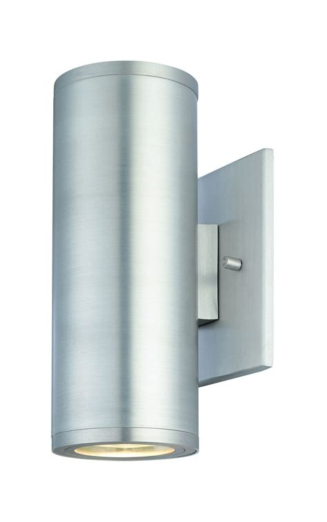 guide exterior wall mounted light fixtures commercial warisan