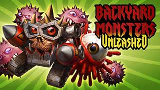 backyard monsters unleashed free ios devices biogamer girl