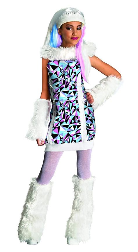 awesome halloween costumes 9 year girl 2019