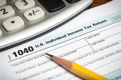 royalty free tax preparation pictures images stock photos