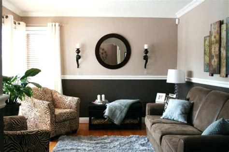 tone living room colors earth tone paint colors