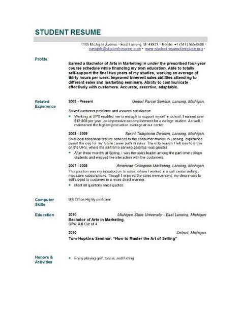 registered nurse resume sle sle resume nurses newly