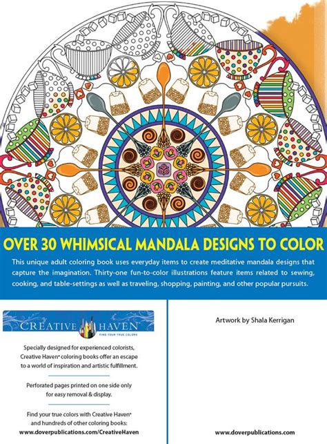 1299 images creative haven coloring pages