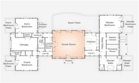 hgtv dream home taxes hgtv dream home floor