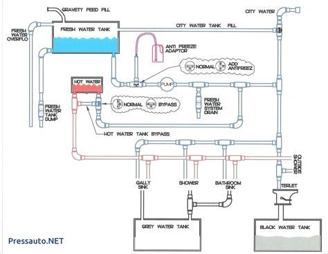 jayco eagle wiring diagram sle
