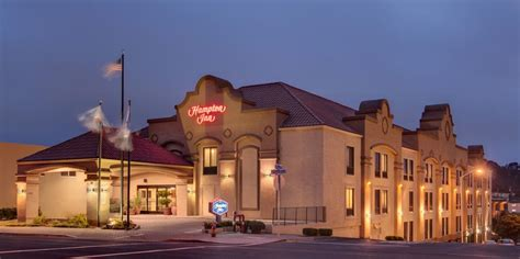 hton inn daly city including reviews booking