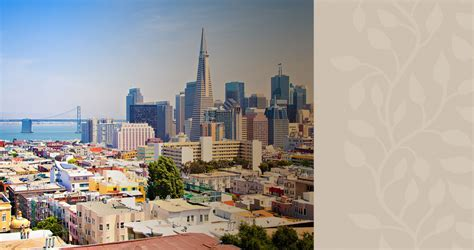 san francisco hotels official website orchard garden hotel