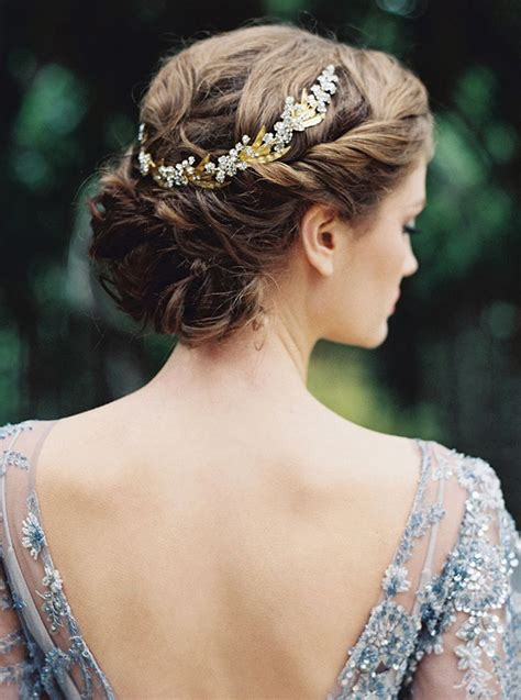 perfect bridal accessories wedding ideas oncewed