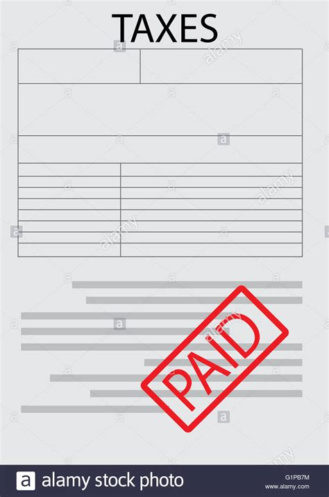 Tax Preparation Stock Images Royalty Free Images Vectors.html