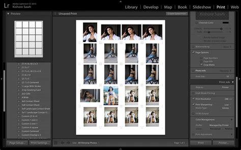 206 images photoshop photography tutorials pinterest photoshop tutorial