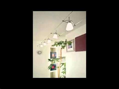 plug track lighting youtube
