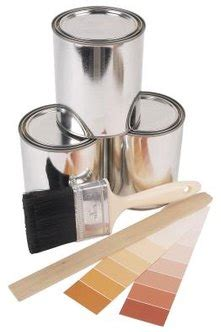color match wall paint store home guides sf