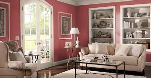 behr antique red google search paint colors living