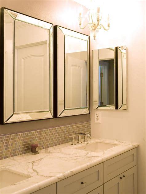 contemporary bathroom photos hgtv