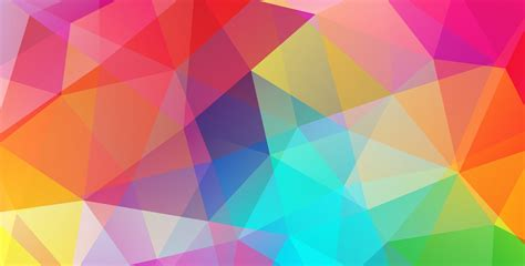 web design color theory create emotions color web