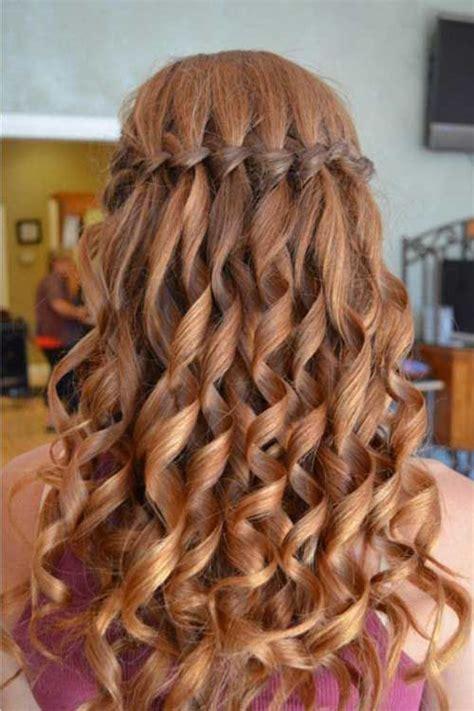 30 easy hairstyles women hairstyle ideas pinterest hair