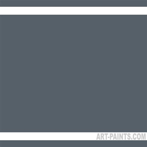 urban grey urban artist oil paints 83578 urban