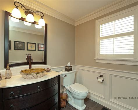 benjamin moore hush ideas pictures remodel decor