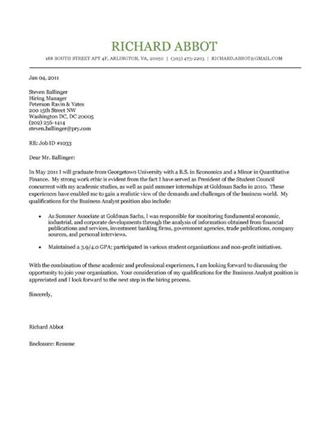 student cover letter letter cover letter application cover