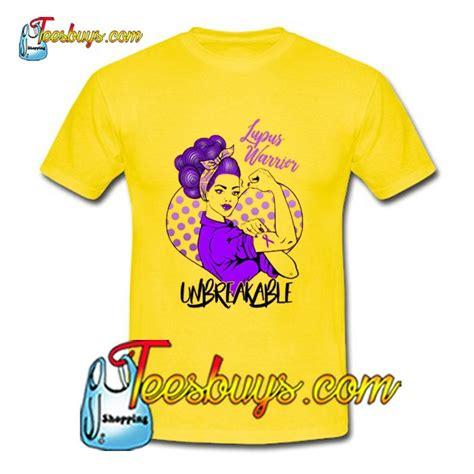 lupus warrior unbreakable shirt pj shirt shirts shirt