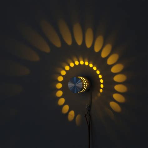 indoor lighting wall mounted wall ls led wall
