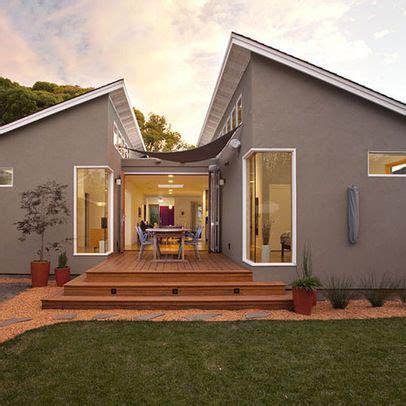 modern house paint color exterior modern home paint