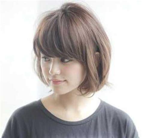 20 short haircuts thin hair http short haircut