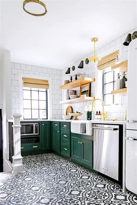 18 kitchen paint wall colors ideas popular kitchen