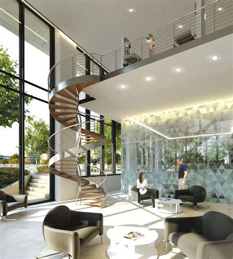 17 images interior home designs pinterest house interiors