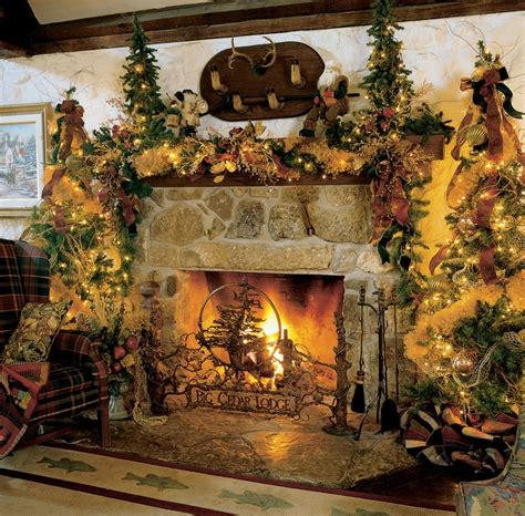 big cedar christmas christmas magic pinterest trees