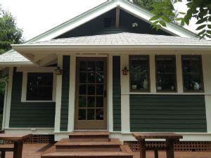 cost paint exterior house paint house