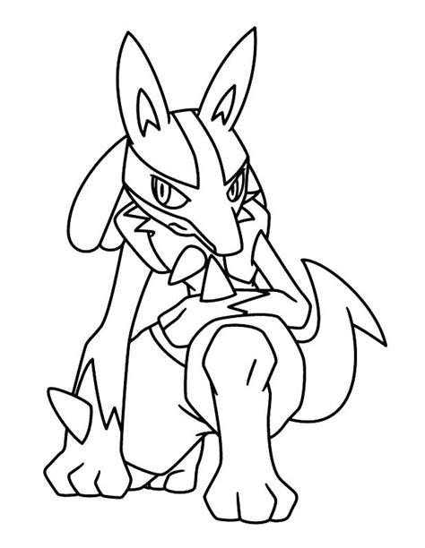 cool pokemon drawing getdrawings free download