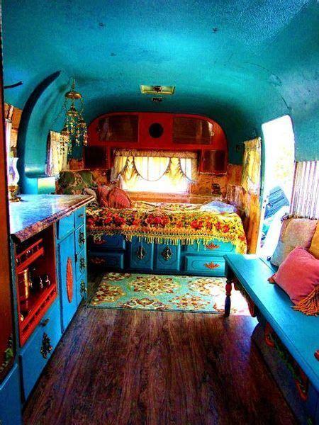 15 tips fabulous interior design cer van decoratoo