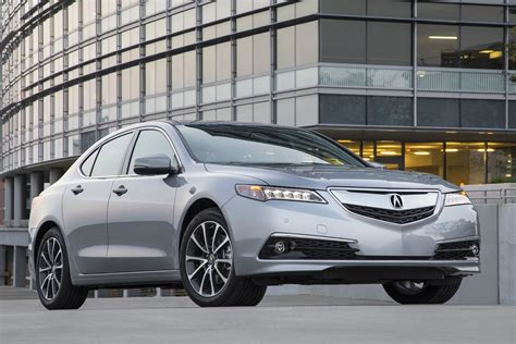 2016 Acura Tlx Review.html