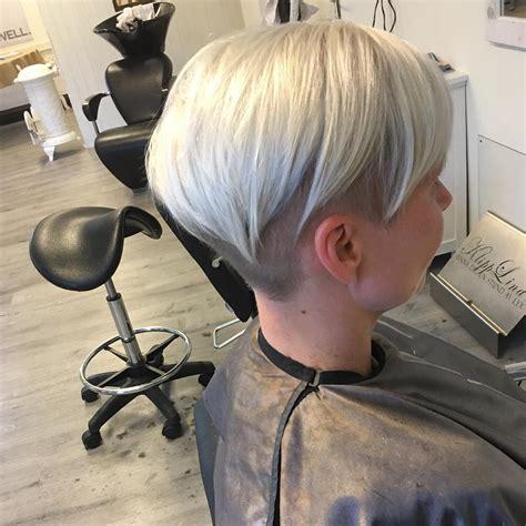 10 latest pixie haircut designs women short hairstyles