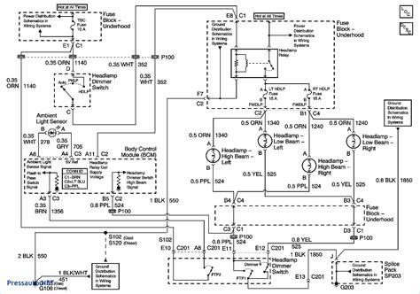 unique 97 jeep grand cherokee headlight wiring diagram