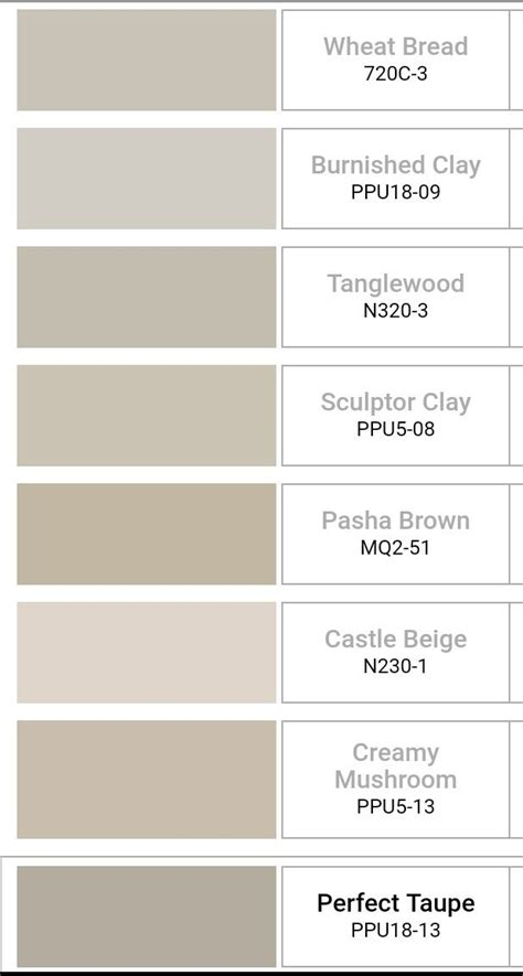 behr neutral paint colors greige paint colors bathroom