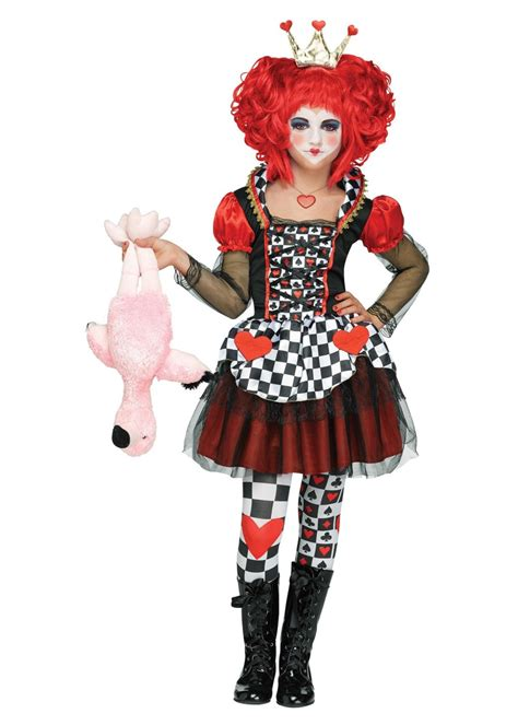 big selection 2017 halloween costumes girls