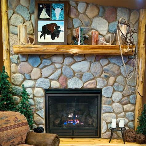 17 images wood slabs pinterest fireplace