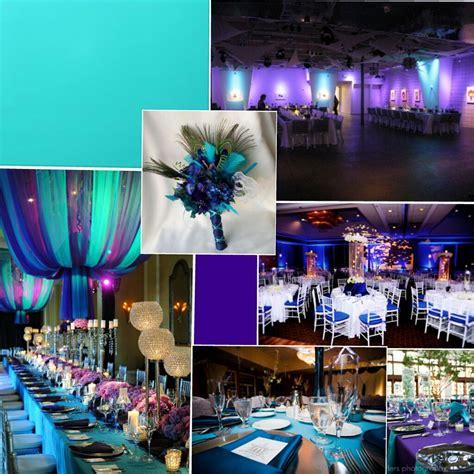 purple blue wedding colors wedding ideas pinterest purple