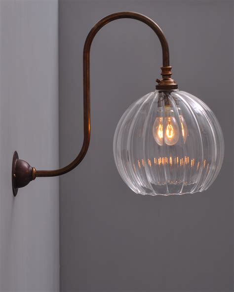 10 Best Types Of Globe Wall Lights Warisan Lighting.html