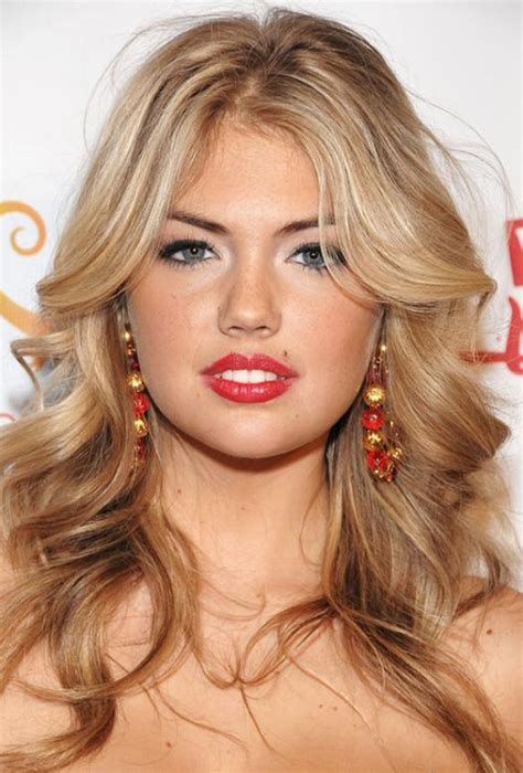 25 stunning mid length hairstyles faces feed inspiration